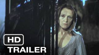 The Cat Vanishes (2011) Trailer - HD Movie