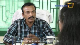 Elavarasi Serial 10-12-2013 Online Elavarasi Sun tv  Serial December-10