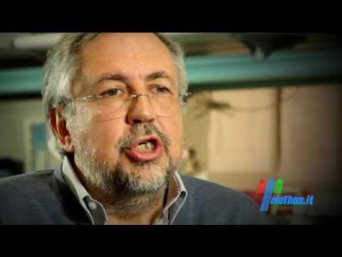 La strategia di Giulio: curare la distrofia con la terapia cellulare