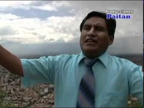 Maximo Paitan Como cordero  saltare