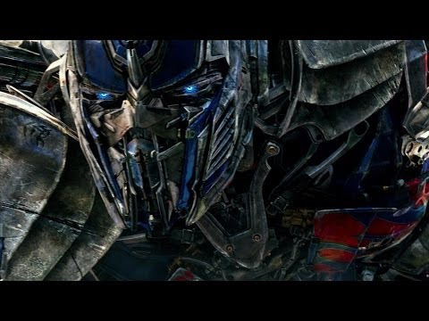 What Defines the Transformers Franchise? - UCKy1dAqELo0zrOtPkf0eTMw