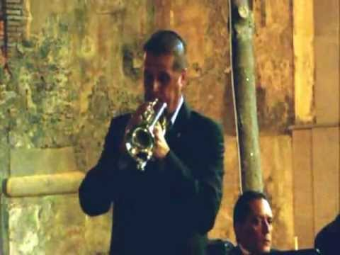 Santino Torre - Grand Russian Fantasia - J.LEVY - ( Brass Band