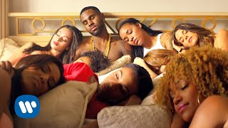 "Jason Derulo - \""Wiggle\\\"" feat. Snoop Dogg (Official Music Video)"