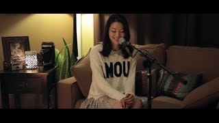 The Way I Am Ingrid Michaelson - Arden Cho
