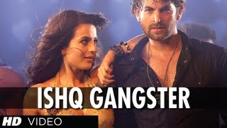 Ishq Gangster Shortcut Romeo Song