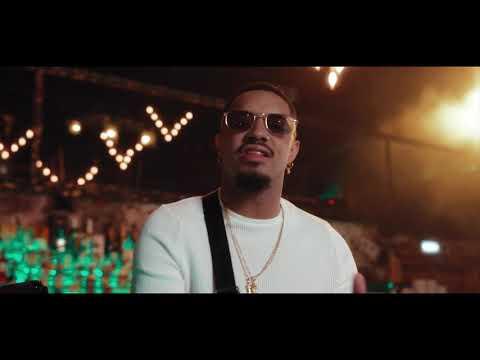 Deejay Telio – Timidez Video Oficial
