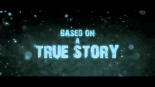 NH-8: Road To Nidhivan Official Trailer