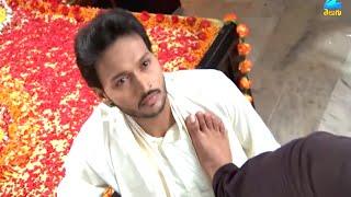 Varudhini Parinayam 21-07-2016   Zee Telugu tv Varudhini Parinayam 21-07-2016   Zee Telugutv Telugu Episode Varudhini Parinayam 21-July-2016 Serial