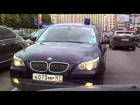 аварийно-диспетчерская служба городского хозяйства г липецка