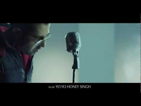 Pind Naanke - Official Full SONG - 2012 MIRZA The Untold Story - Gippy Grewal 1080p HD -hnqFETGDsgA