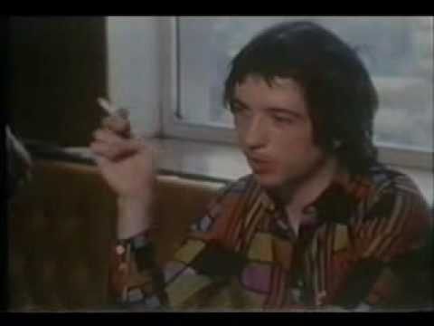 B'dum B'dum Buzzcocks Magazine Documentary Part 1