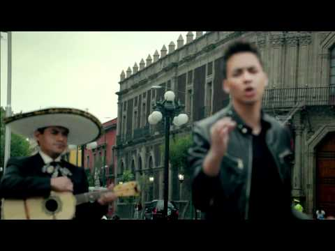 PRINCE ROYCE - Incondicional (Official HD Video)