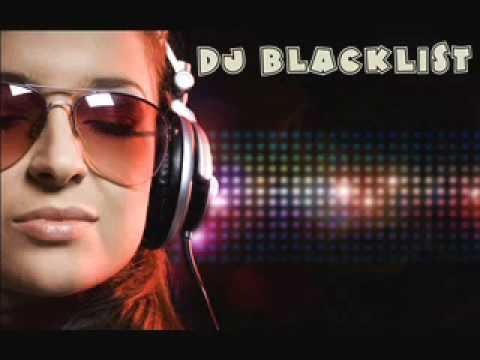 Club Mix ( Dj Blacklist )