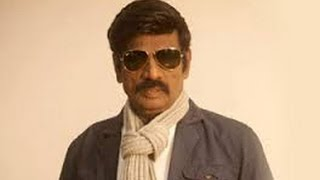 Watch Goundamani Busy On His Next Film Red Pix tv Kollywood News 26/May/2015 online