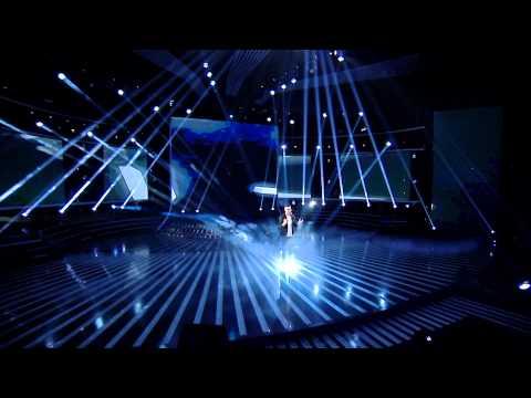 ERGI - REFUZOJ (X Factor Albania 3)