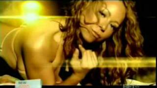 世上最難唱的歌: Bliss - Mariah Carey