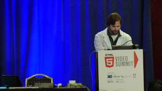Comparing Video Delivered with HTML5, Flash Player, and Silverlight