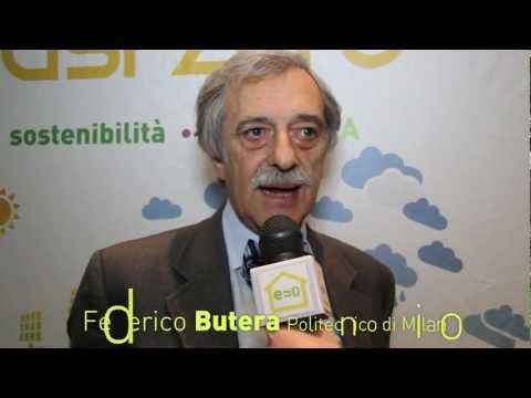 Federico Butera
