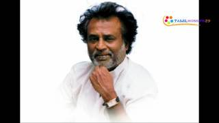Watch Rajinikanth's Decides To Do Something for Flood Affected Tamils...! Red Pix tv Kollywood News 26/Nov/2015 online