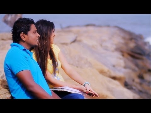 Nodaka Inna Baa- Ruwan Hettiarachchi