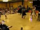Dance result image