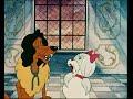 """Фрагмент с конца видео - Мультики: Пес в сапогах (от режиссера мультика """"Ограбление по ..."""")"""
