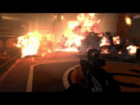 007 Legends Combo Trailer: Licence to Kill and Die Another Day