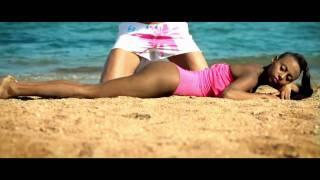 Stereo Palma - Lick It