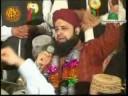 Jashan e Eid Milaad Un Nabi By Owais Raza Qadri