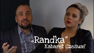 Czesuaf - Randka