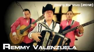Se va muriendo mi alma – Remmy Valenzuela