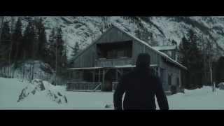 SPECTRE International Teaser Trailer