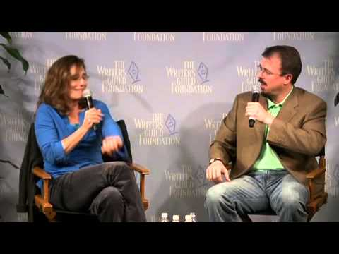 Anatomy of a Script: Vince Gilligan on BREAKING BAD