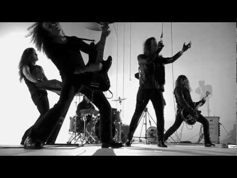 MOONSPELL - White Skies - Video-Teaser | Napalm Records