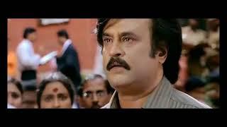 Indian 2 - official trailer | Kamal Hassan | SHANKAR | A.R.RAHMAN