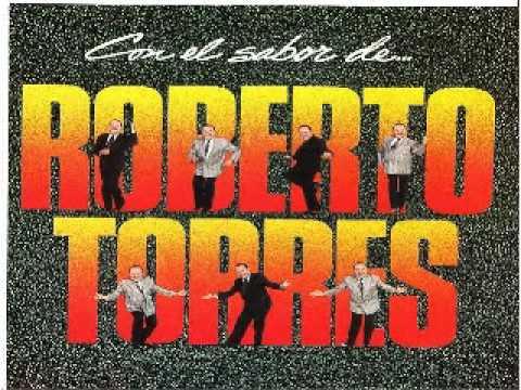 Roberto Torres - Son Candela