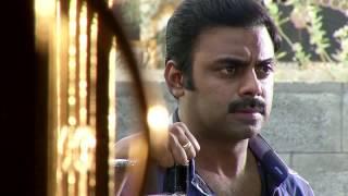 Kalyana Parisu 28-03-2015 Suntv Serial | Watch Sun Tv Kalyana Parisu Serial March 28, 2015