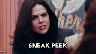 "Once Upon a Time 4×12 Sneak Peek #4 ""Darkness On The Edge Of Town"" (HD) Thumbnail"