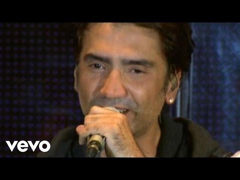 Celebración De Amor (Live At El Lunario En la Ciudad De M...