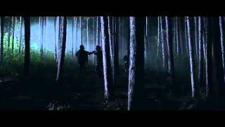 Enemies Closer ~ Trailer