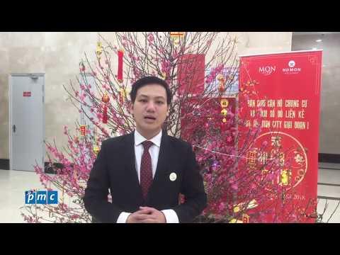 HD Mon City – Những lưu ý trong dịp Tết Nguyên đán