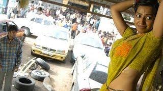 Vinodhamaina Vishadhamaina Video Song - Sontha Vooru