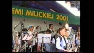 Dni Ziemi Milickiej 2001 cz2