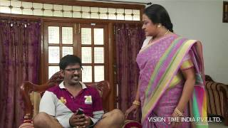 Vamsam 06-04-2015 Suntv Serial | Watch Sun Tv Vamsam Serial April 06, 2015