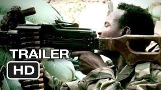 Dirty Wars Official Trailer (2013) - War Documentary HD