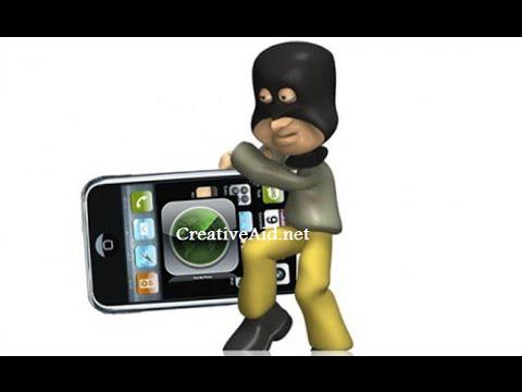 شاهد فيديو خطوات مهمة حتى لا تعرض بياناتك وصورك الشخصية للسرقة