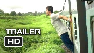 Not Today Official Trailer (2013) - Cody Longo John Schneider Movie HD