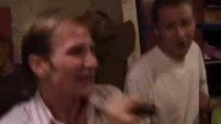 Nowaki - Zielonogórski boysband kabaretowy Corvetta - Jesteś ty, jestem ja