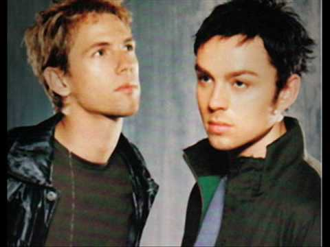 Savage Garden - Affirmation (I believe) Lyrics