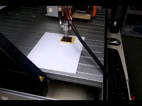 Chocolate Printing Trial1.mp4